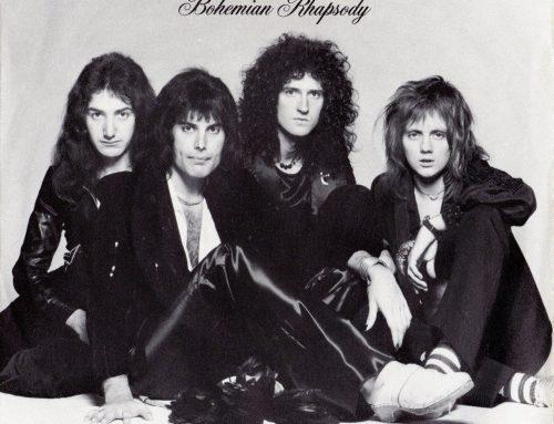 What Is Bohemian Rhapsody About?