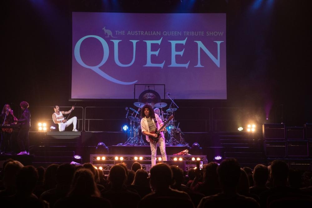 QueenForeverCrown-057
