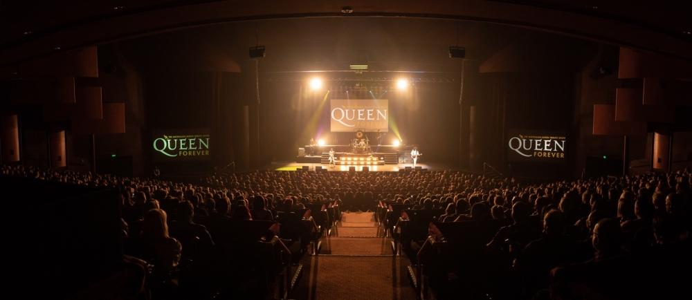QueenForeverCrown-058