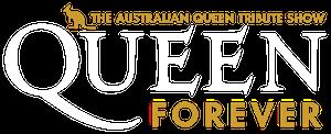 Queen Forever Logo