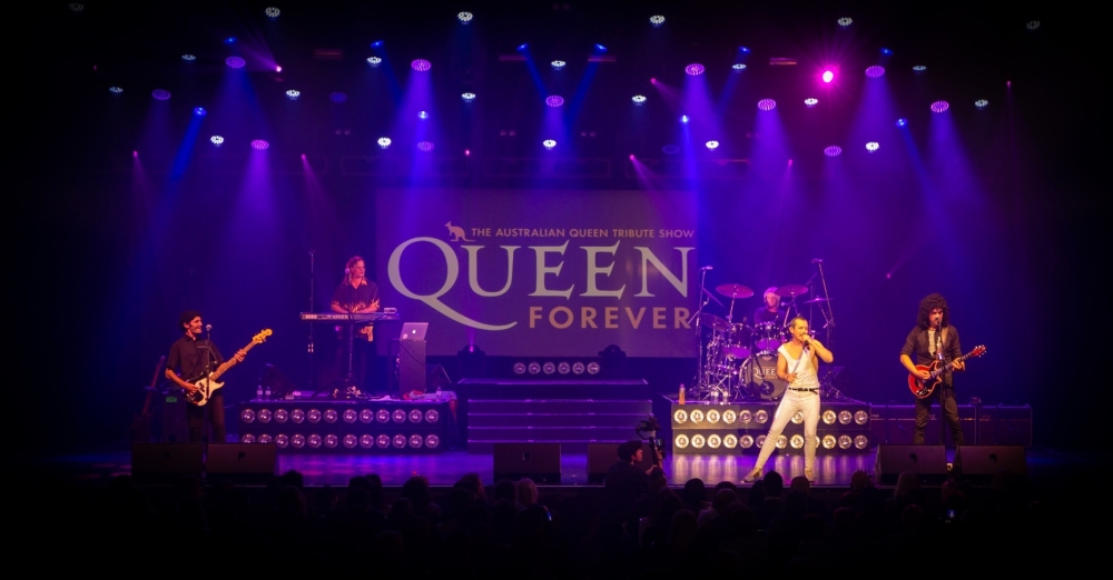 180812 QUEEN PALMS-1495 res (49)