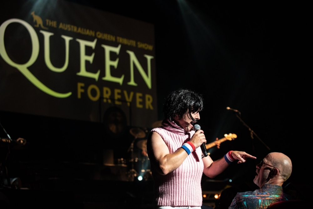 QueenForeverCrown-156