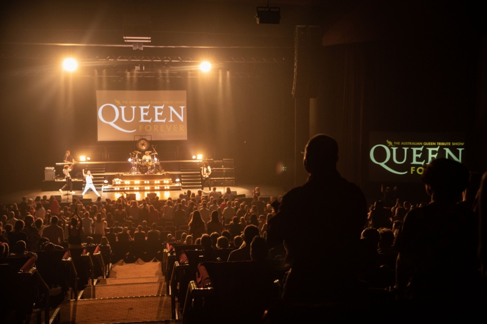 QueenForeverCrown-196