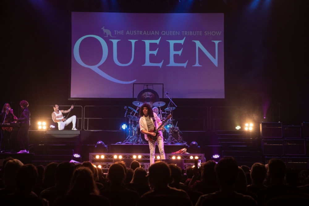 QueenForeverCrown-57