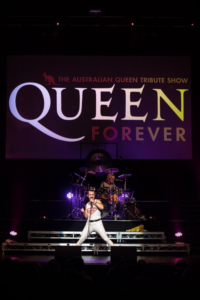QueenForeverCrown-062