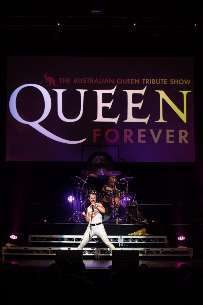 QueenForeverCrown-62