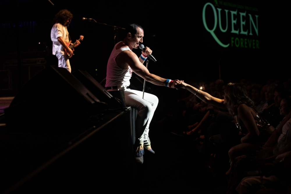 QueenForeverCrown-70